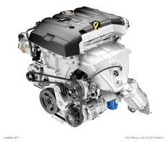 gm liter i ecotec lcv engine info power specs wiki gm 2013 ecotec 2 5l i 4 vvt di lcv for cadillac ats