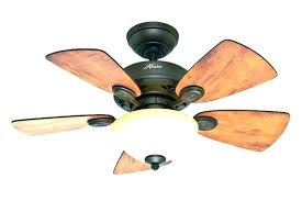 ceiling fan replacement blades hunter ceiling fans replacement parts ceiling fan arms ceiling fans ceiling fan