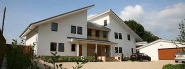 ... Flat Pack House Usa  house1 house2 house6 house5 house4 house3
