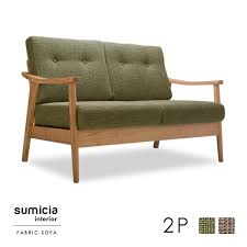 two seat sofa loveseat loveseat sofa sofa two seat sofa frame sofa wood frame wood frame ash wood use bench sofa 2 p couch sofa fabric furniture new