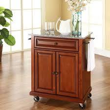 Portable Kitchen Cabinet Kitchen Room 2017 Portable Island Kitchen Cart Wayfair Belham