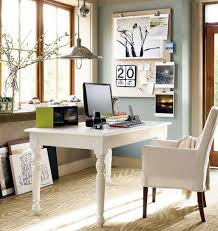 how to decorate home office. desk systems home office design corporate decorating ideas how to decorate