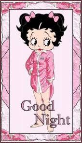55 Best Betty boop images | Betty boop, Betty boop pictures, Betty ...