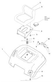 14 5 briggs and stratton engine wiring diagram