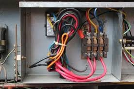 old lennox unit not working com community forums attached images