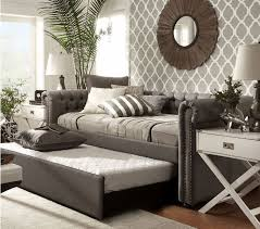 daybed ikea home office modern. Guest Room With Daybed Best 25 Ideas On Pinterest And 8 Ikea Home Office Modern T