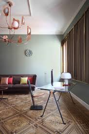bedroom furniture with desk best of 30 luxury kids ideas jsmorganicsfarm kids bedroom furniture desk9 desk