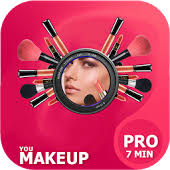 you makeup photo editor plus apk