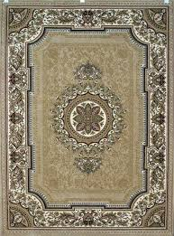 10 x 13 rug perfect rugs area superior 10 x 13 sisal rug