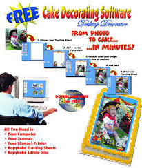 Download Free Software Now!