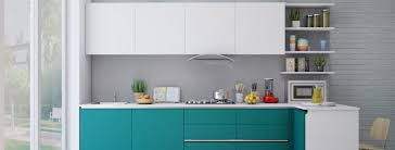 Modular Kitchens modular kitchen noida delhi design manufacturers price noida delhi ncr 2767 by xevi.us