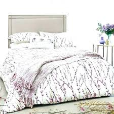 grey and rose gold bedding pink and gold bedding sets medium size of duvet covers white