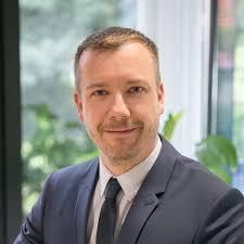 Patrick Jacobsen - Cluster General Manager - HYPERION Hotel ...