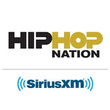 Siriusxm Top 40 Chart Hip Hop Nation Hiphopnation Twitter