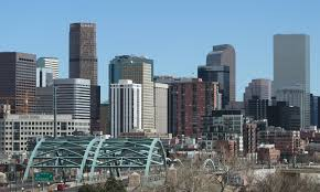 the city of denver and all of its neighborhoods fall within the jiffy auto glass mobile service area call us to schedule an appointment and we will come to