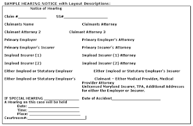 Workers Compensation Frequently Asked Questions