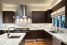 find the best custom kitchen cabinets in orange county from newform kitchen