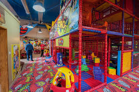 Baby Play Area Indoor Play Area Keeping Strong And Moving Forward