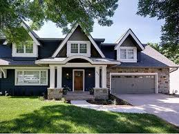 Home Improvement Design Ideas Exterior