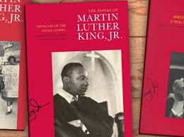 information for researchers the martin luther king jr  king papers