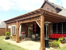 wood patio covers redwood cedar dallas incredible cover regarding 9 wood patio covers l45 wood
