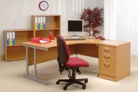 office desk computer. Computer Desk Office. Desks \\u2013 Important Office Furniture Piece I E