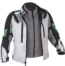 firstgear premium motorcycle clothing gear for men and women firstgear