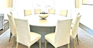 60 dining table round lippa rectangle in white with leaves seats how 60 inch rectangular pedestal