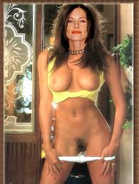 Women of tv nude fakes