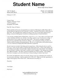 cover letter change of career informatin for letter cover letter career change cover letter examples career change