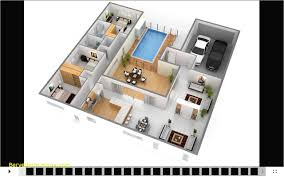 Download Game Home Design 3d Freemium New 3d House Design android ...