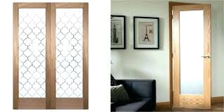 interior doors with frosted glass frosted glass door design exotic interior doors 4 pictures modern for interior doors with frosted glass