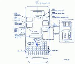 honda vtx 1800 fuse box location vtx 1300 manual wiring diagram honda vtx 1800 fuse box location honda st1300 fuse box location honda st1300 fuse box location vtx 1800 c Honda Vtx 1800 Fuse Box Location