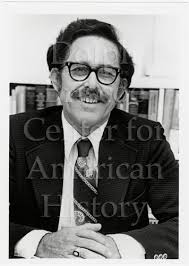 Dr. Edward Cundiff - The Dolph Briscoe Center for American History
