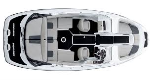 sea doo boat hydro turf hydro turf