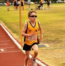 Aug 27, 2021 · an emotional jaryd clifford has dedicated his paralympic silver medal to his late grandfather, who had bought a ticket to watch him run in tokyo. Nzrv H3t Rewom