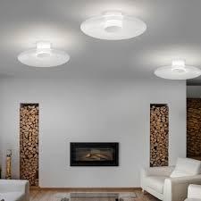 studio italia design lighting. studio italia design products lighting