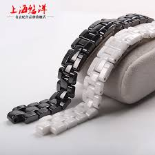 ceramic bracelet watch parts in the big ocean of alternative ceramic bracelet watch parts in the big ocean of alternative couple bracelet chanel ceramic watches j12