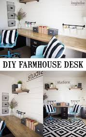 my home office plans. Simple Plans My Home Office Plans Fresh Diy Industrial Farmhouse Desk Of  With S