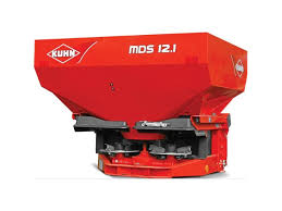 Kuhn 12 1 M Implements Everglades Equipment Group