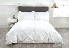 mint green bedding bedding gray bedding grey white comforter white bedding purple chevron bedding black white and mint green nursery bedding uk