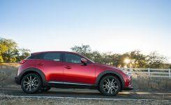 2018 suzuki two strokes.  strokes 2017 mazda cx 3 reviews and rating motor trend with x3 inside 2018 suzuki two strokes