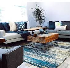 new west elm rug verve rug midnight color 8 x10