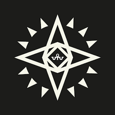 UtU - Posts