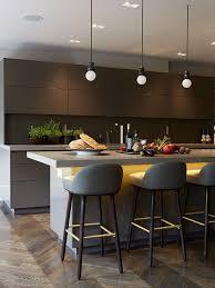 100 Kitchen Design Ideas  Pictures Of Country Kitchen Decorating Best Kitchen Interiors