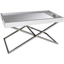 topic to luxury mirrored coffee table for your home newcoffeetable com hay