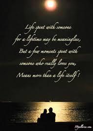 Most Beautiful Quotes About Life | rupesh pawar | appreciate ... via Relatably.com