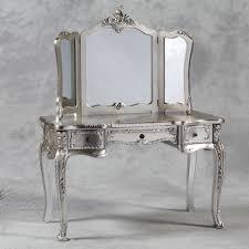 Mirror Bedroom Vanity Mirrored Bedroom Vanity Laptoptabletsus