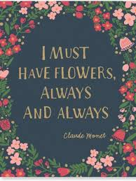 Die Schönsten Blumen Zitate Things That Dont Quite Fit Anywhere