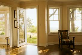 open house door. What\u0027s The First Thing You Notice Upon Entering House? By Pondering These Questions, Opportunity For Improvements Is Made, And Potential Home Selling Open House Door O